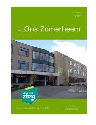 Infokrant april-mei 2012 website.pdf - WZC Ons Zomerheem