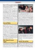 Spielberg & Wir. - Gemeinde Spielberg - Seite 6