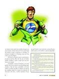artigos - Marcas e Soberania - FunCEB - Page 2