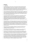 Gesetzesentwurf - Page 6