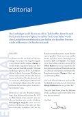 Splitter 2/2012 - VCP Land Rheinland-Pfalz/Saar - Seite 2