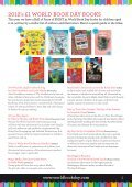 The World Book Day Library Toolkit - Page 3