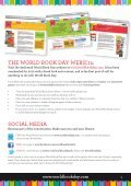 The World Book Day Library Toolkit - Page 5