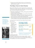 community Assessment - Wake County Government - Page 4