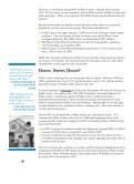 community Assessment - Wake County Government - Page 6
