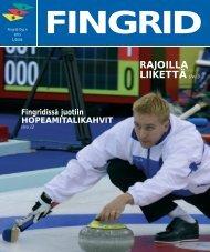 1/2006 - Fingrid