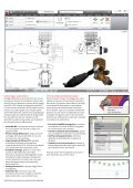 Autodesk - Misco.be - Page 3