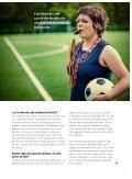 juni-2014 - Page 7