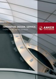 to download Anker Image Booklet catalogue.