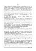 ADS Fistules au mali - Campaign to End Fistula - Page 7