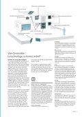 Produits électriques - Vitrotoit SA - Page 7