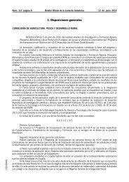 BOJA112-12-06-14-resol.-5-junio-2014-programa-incorporación-técnicos-I+D+F-IFAPA