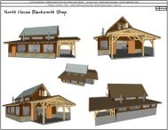 Download PDF Views of the Blacksmith Project - North House Folk ...