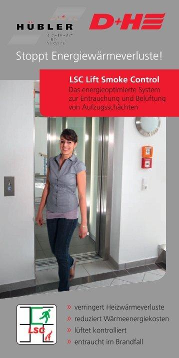 Infoblatt downloaden