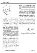 Žurnalo numeris skiriamas Pasaulinės biologinės psichiatrijos ... - Page 3