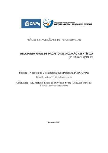 Andreza Costa Batista.pdf - mtc-m17:80 - Inpe
