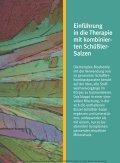 Lohmann u.a., Schüßler-Kombipräparate (ISBN 9783830422440 ... - Page 2