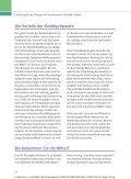Lohmann u.a., Schüßler-Kombipräparate (ISBN 9783830422440 ... - Page 5