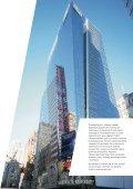 Miejsce transakcji w strategii rozwoju ... - Ernst & Young - Page 7