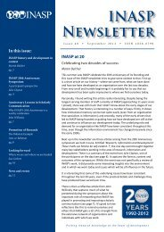 INASP newsletter 48.pdf