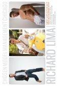 Untitled - Chosen Model Management - Page 2