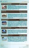 Programmation générale - Agence voyage Louise Drouin - Page 2