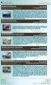 Programmation générale - Agence voyage Louise Drouin - Page 6