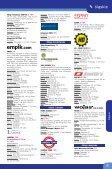 ś l ą s k i e - eyca.pl - Page 7