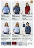 Katalog Edelweiss - Zumbühl Mode - Page 2