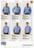 Katalog Edelweiss - Zumbühl Mode - Page 4