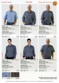 Katalog Edelweiss - Zumbühl Mode - Page 5