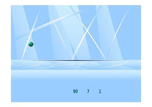 瀏覽全文資料PDF(2166k) - 國家政策研究基金會
