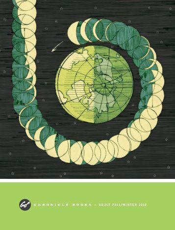 Fall 2012 Adult Catalogue (PDF) - Raincoast Books