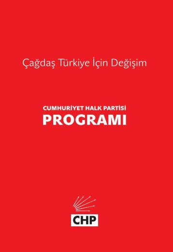chp-program-2015-01-12