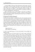 Sample Chapter - Books - Page 4