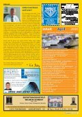 April 2008 - Page 3