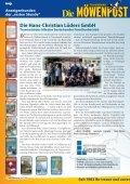 April 2008 - Page 4