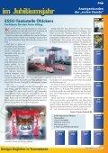 April 2008 - Page 5