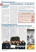 April 2008 - Page 6