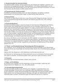 Ordnung für das Jugendrotkreuz - Jugendrotkreuz Baden ... - Page 7