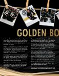 WHO KNOWS THEIR TEAMMATES THE BEST? - Anaheim Ducks - Page 2