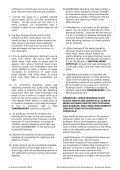 DESCALING TUBULAR HEAT EXCHANGERS - Kamco - Page 2