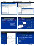 Introduction to MATLAB 7 for Engineers - The University of Jordan - Page 4