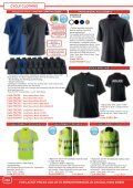 CYCLE CLOTHING 261 - Niton 999 Equipment - Page 2