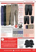 CYCLE CLOTHING 261 - Niton 999 Equipment - Page 3
