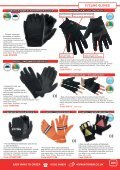 CYCLE CLOTHING 261 - Niton 999 Equipment - Page 5