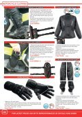 CYCLE CLOTHING 261 - Niton 999 Equipment - Page 6