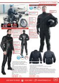 CYCLE CLOTHING 261 - Niton 999 Equipment - Page 7