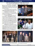 Chapter Network - National Football Foundation - Page 2