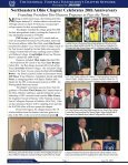 Chapter Network - National Football Foundation - Page 3